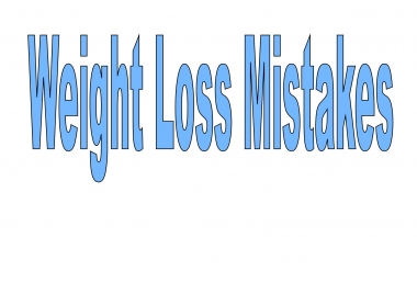 Weight loss workout plan generator